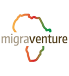 E' APERTA LA SECONDA CALL FOR BUSINESS IDEAS DI MIGRAVENTURE 1.2