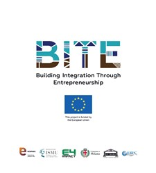 B.I.T.E. Handbook on migrant entrepreneurship